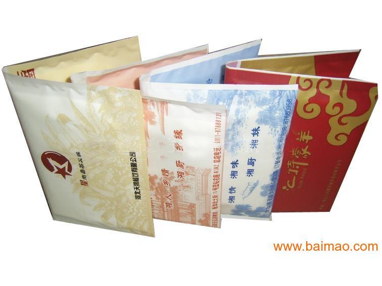 临汾广告钱夹纸广告手帕纸,临汾广告钱夹纸广告手帕纸生产厂家,临汾广告钱夹纸广告手帕纸价格
