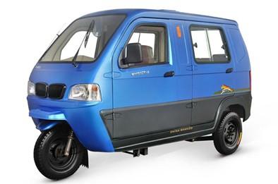 万虎三轮车 WH150ZK-A三轮车 厂家直销