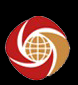 【上甘肃中专联盟网】兰州焊接技术学校招生就业查询