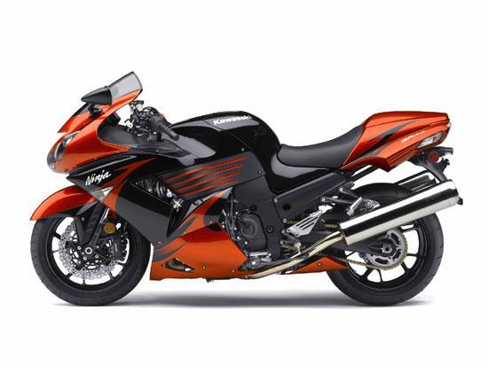 最便宜的摩托车_史上最便宜的宝马摩托车,萌妹子也能轻松驾驭 极果