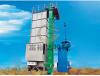 富裕达FYD循环式小型粮食烘干机,水稻干燥机