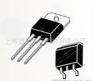 BTA06调光器专用双向可控硅