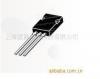 SCF12C60系列单向可控硅
