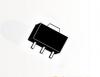贴片BT169M系列单向可控硅