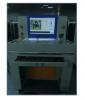 SMT首件工艺图纸,SMT离线编程软件,