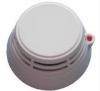 供應四川泛海三江煙感點型光電感煙火災探測器編碼型
