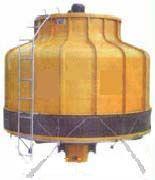 湖南冷却塔-长沙冷却塔-长沙玻璃钢冷却塔
