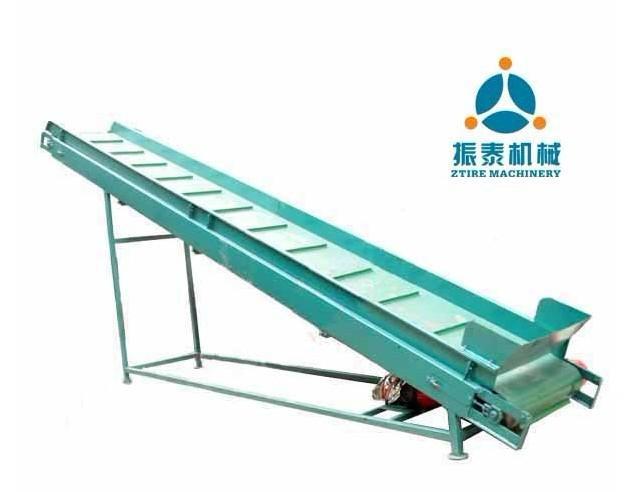 传送带生产厂家_无级调速输送机 输送机 流水线 传输带 传送带