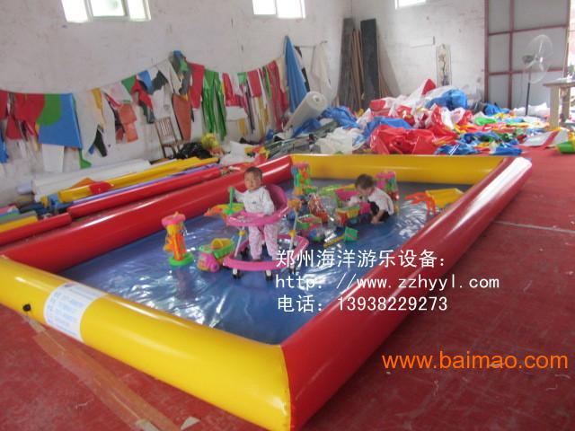 儿童决明子沙滩玩具价格决明子沙滩玩具厂沙滩玩具批发