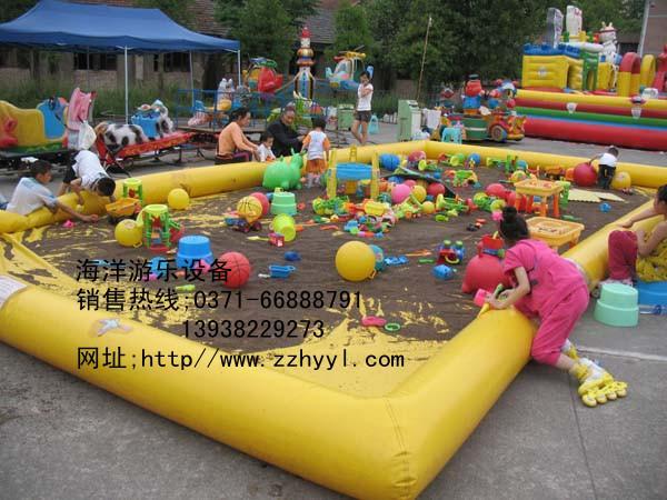 决明子沙滩玩具价格儿童沙滩玩具决明子决明子玩具批发