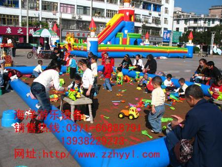 儿童沙滩玩具价格儿童沙滩玩具决明子广场儿童玩具