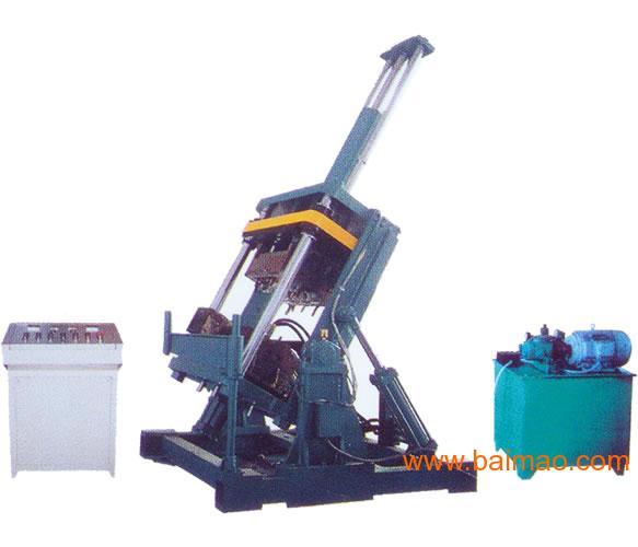 《专业100%》金属型铸造机 无锡金属型铸造机