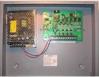 供应博世总线隔离器ICP-MT3-2找南京希博伦