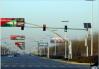 厦门交通安全标识——指示灯