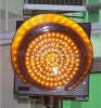 厂家供应交通设施,交通标志,交通安全指示灯