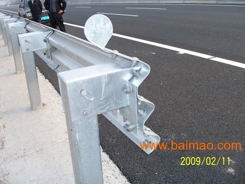 安全护栏 交通安全护栏 厂家直销