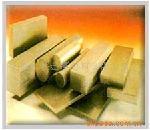 GS-638, GS-2711 模具钢