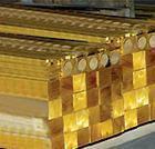QAl5铜合金