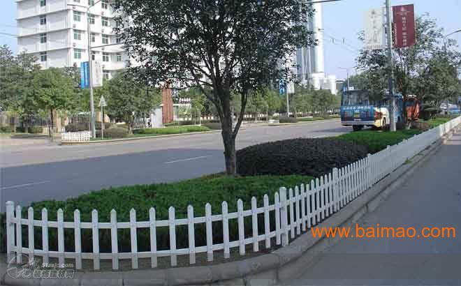 重庆PVC护栏塑钢护栏,护栏中的**品