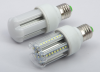 LED贴片全铝玉米灯【3w贴片3528玉米灯】价格