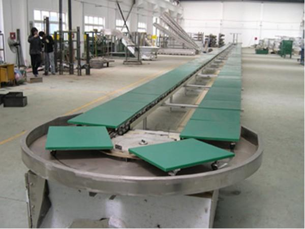 厦门非标机械设备生产厂家