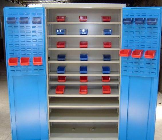 非标机械设备,厦门非标机械设备生产厂家