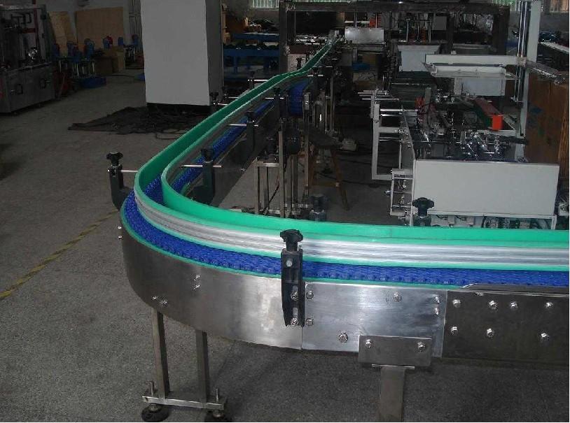 输送设备,厦门输送设备生产厂家
