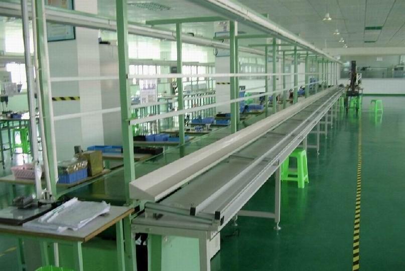 厦门自动化设备生产厂家