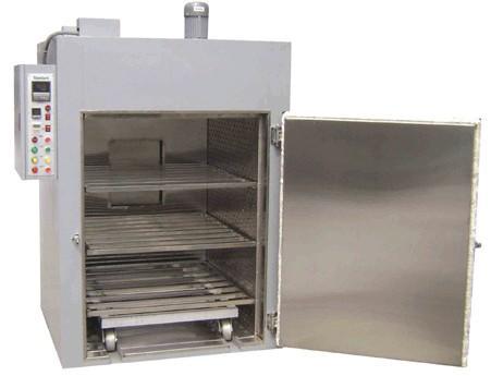 厦门烘烤设备生产厂家