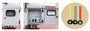 高压线路安全监控闭锁装置生产厂家
