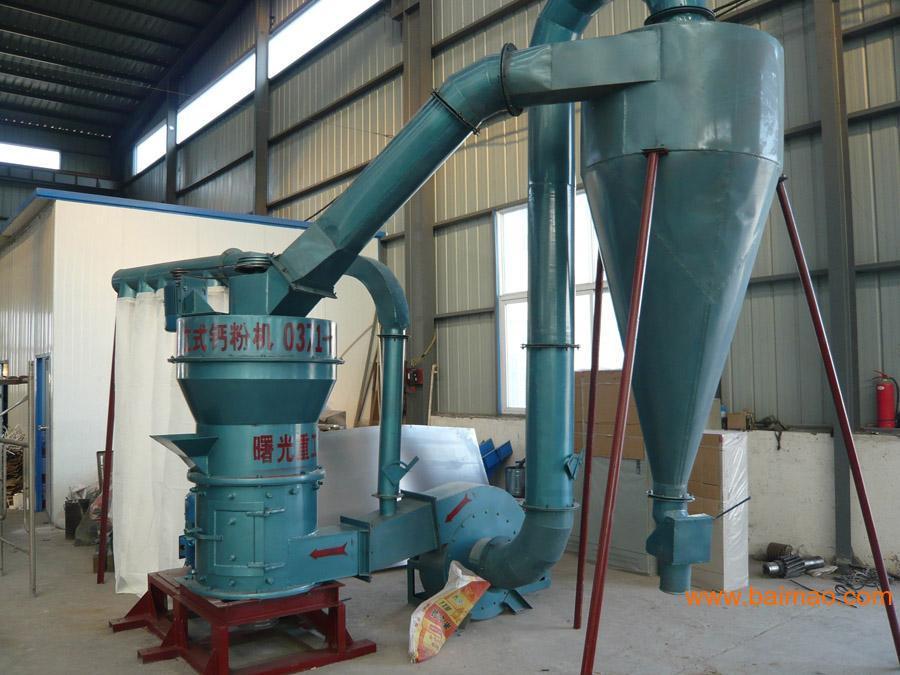 石灰石脱硫技术曙光雷蒙磨,石灰石脱硫技术曙光雷蒙磨生产厂家,