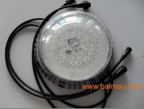 外控七彩LED点光源,外控七彩LED点光源生产厂家,外控七彩LED点光源价格