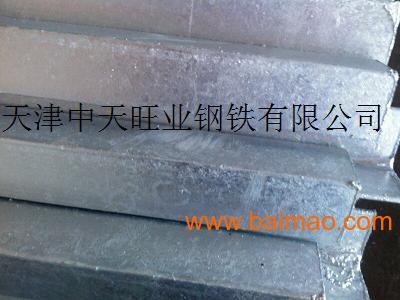 熱鍍鋅角鋼|熱鍍鋅圓鋼|熱鍍鋅方矩管