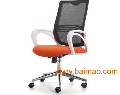 湖南办公家具、板式家具、实木家具尽在湘潭汉风