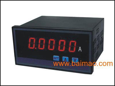XMTF-7411 7412温控仪,连云港温控仪