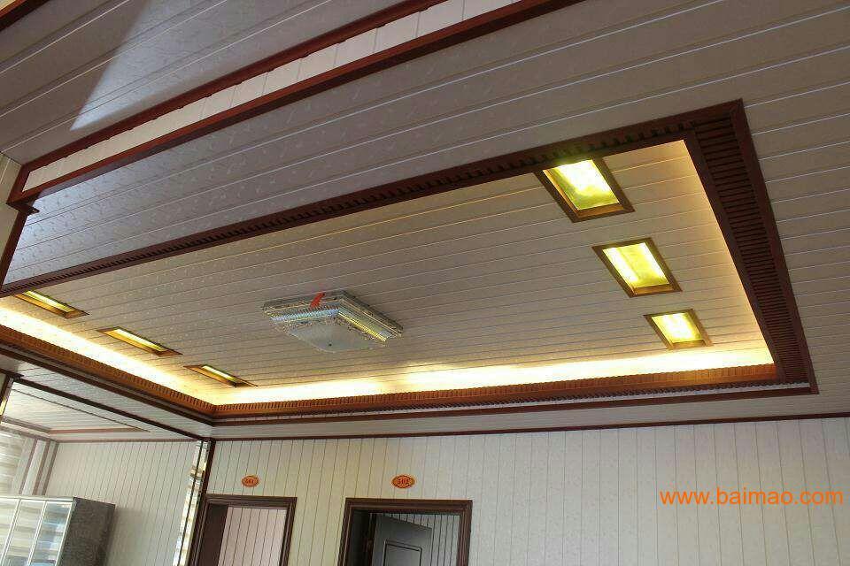 艾佳地板提供的木塑地板怎么样 户外木塑地板价格,艾佳地板提供的