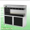 大型饮水机-大型饮水机价格-饮水机代理