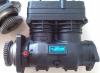 本迪克斯打气泵5011625