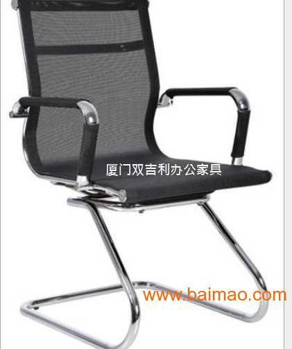 厦门办公家具 办公椅 转椅 网布椅 主管椅 大班椅