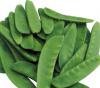 厦门配送蔬菜质量检测