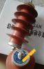 HY5WZ-17/45复合外套氧化锌避雷器【组价】