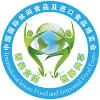 2016食品展2016上海進口食品展
