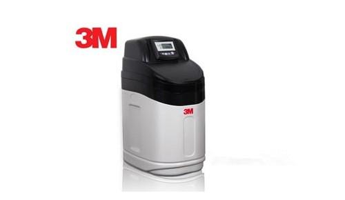 3M 2SF-PS-01-5软水机