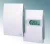 南宁翔翼瑞机电设备有限公司销售进口变送器