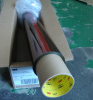 3M胶带、TESA德莎胶带、SONY索尼胶带、