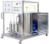 香水冷凍機生產廠家 香水冷凍機批發 揚州圣彩