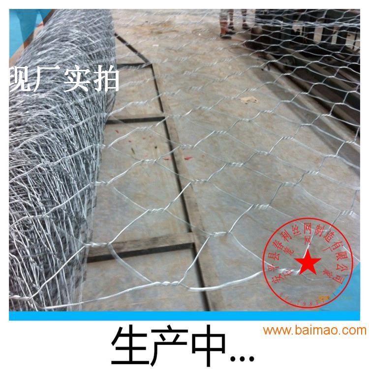 格宾网厂低价出售格宾网箱优质石笼网实体厂家雷诺护垫