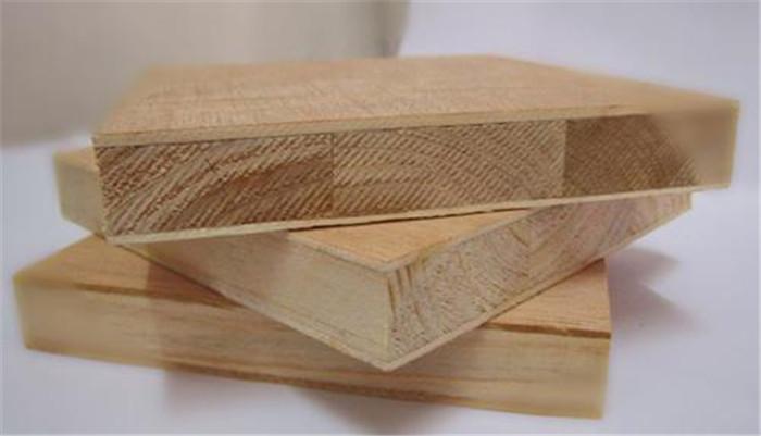 厦门细木工板