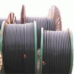 天河区那里回收电缆.电线电话13688874019牛先生