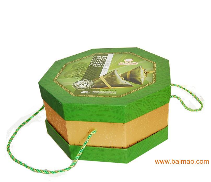襄阳礼盒设计